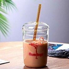 450Ml Kaffeetasse Handgebrühte