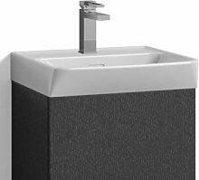 46 cm Einbau-Waschbecken Kubiak ModernMoments