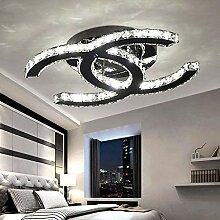 SXYSXY Deckenleuchte Wohnzimmer günstig online kaufen ...