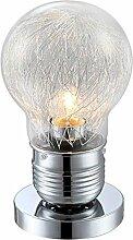 4W LED Tischleuchte Designerlampe Büroleuchte