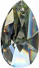 4X Kristall Sonnenfänger Sternwachtel 50mm
