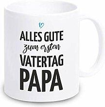 4you Design Tasse Alles Gute zum (Jahreszahl)