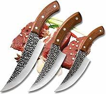 5 6 7 inch Boning Messer für Angeln Fleisch