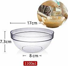 5 kg / 1g Präzision LCD Digital Küchenwaage