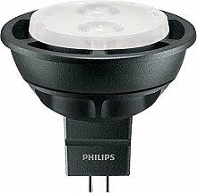 5 Stück PHILIPS LED 3,4 Watt Halogenersatz 20