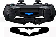 5 Teile/los Personalisierte Bat Joystick Aufkleber