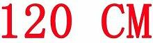 50~120 CM Edelstahl wc Sanitär Schlauch anpassen, Doppel Sanitär Schläuche Rohr, Kaltes und Warmes Wasser am Wasser Heizung Purpur