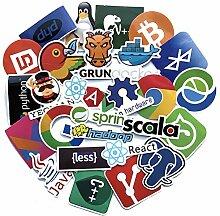 50 / package developer programmierer software APP