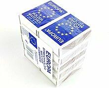 50 Schachteln Europa Streichhölzer, Zündhölzer,