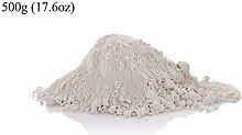 500Gramm Ceroxid Glas Polieren Puder 2.5µm Treo