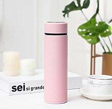 500 ml thermoskanne isolierflaschen