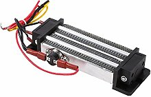 500W AC 220V High Power PCT Elektroheizung