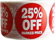 5000bedruckt 25% OFF Price 'abnehmbaren