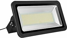 500W LED Fluter Flutlicht Außenleuchte IP65 Led
