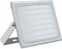 500W LED Flutlicht, Fairyland 50000LM