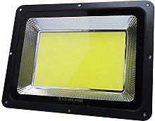 500W LED Strahler, Flutlicht-Strahler,