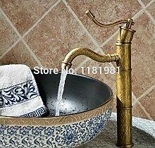 5151buyworld, für Badezimmer, Küche, gaden,