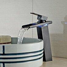 5151buyworld hochwertig Wasserhahn Aufsatz