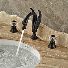 5151buyworld hochwertig Wasserhahn Bad