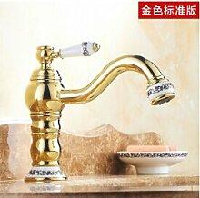 5151buyworld hochwertig Wasserhahn Bad Wasserhahn