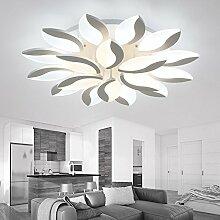 5151BuyWorld Lampe Deckenleuchten Neue