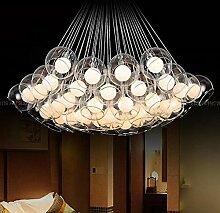 5151BuyWorld Lampe Hängeleuchten Für Esszimmer