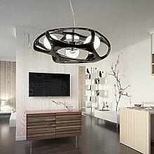 5151BuyWorld Lampe LED Anhänger Moderne Lichter