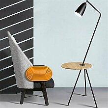 5151BuyWorld Lampe Minimalistische Industrielle