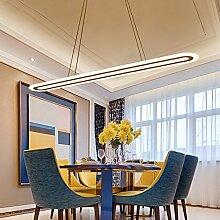 5151BuyWorld Lampe Moderne LED Einfache Für