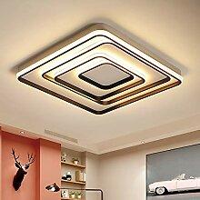 5151BuyWorld Lampe Moderne LED Neue Decke Für