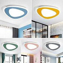 5151BuyWorld Lampe Neue LED Deckensteuerung Für