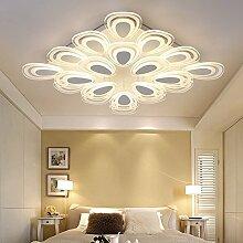 5151BuyWorld Lampe Neue Moderne Lichter Der