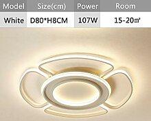 5151BuyWorld Lampe Oberflächenmontage