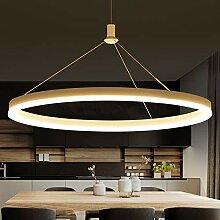 5151BuyWorld Lampe Pendelleuchte LED Für