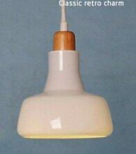 5151BuyWorld Lampe Pendelleuchten Für Restaurants