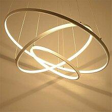 5151BuyWorld Lampe Pendelleuchten Modern Für