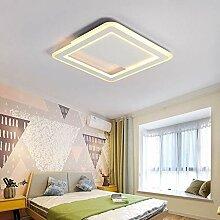 5151BuyWorld Lampe Schwarzes / Weißes