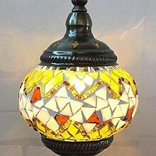 5151BuyWorld Lampe Small Size Hängeleuchten Für