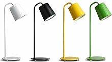 5151BuyWorld Lampe Tischlampen LED Für Modernes