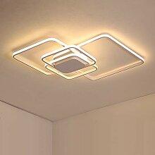 5151BuyWorld Lampe Zeichen Moderne Neue LED Für