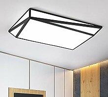 5151BuyWorld Lampe Zeichen Schwarz / Weiß Neue