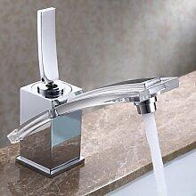 5151buyworld Moderne hochwertige Wasserhahn