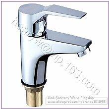 5151buyworld Qualität Wasserhahn