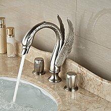 5151buyworld, Top-Qualität, Luxus-Design,