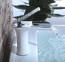 5151buyworld Top Qualität Wasserhahn 6Farben