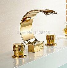 5151buyworld Top Qualität Wasserhahn Creative