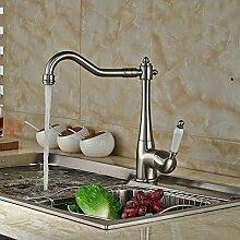 5151buyworld Top Qualität Wasserhahn Deck Mount