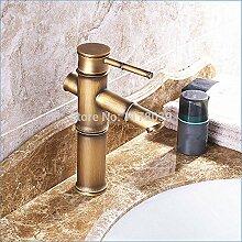 5151buyworld Top Qualität Wasserhahn Europa Stil