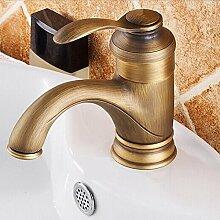 5151buyworld Top Qualität Wasserhahn