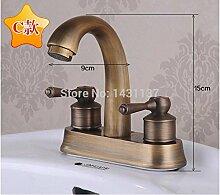 5151buyworld Top Qualität Wasserhahn fashtion